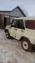 УАЗ 3151, 2004 год, 209 000 руб.