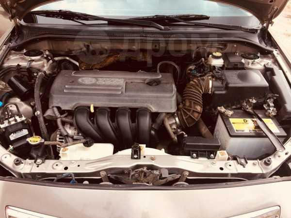 Toyota Avensis, 2006 год, 500 000 руб.
