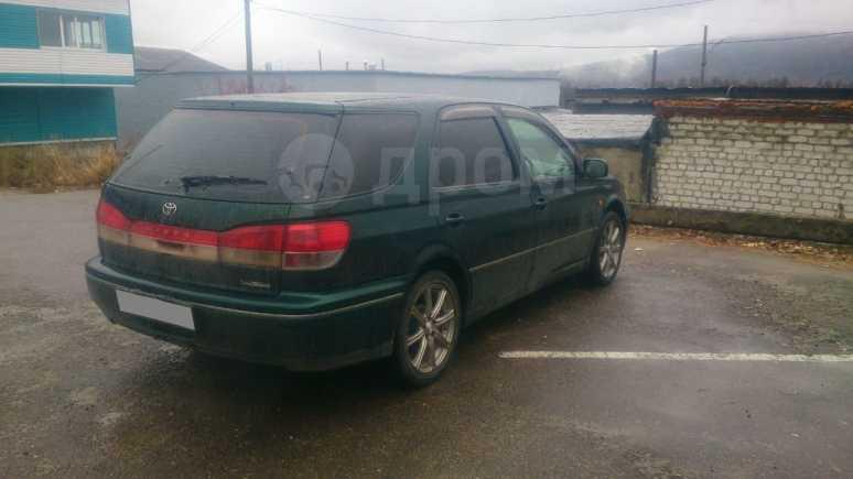 Toyota Vista Ardeo, 1999 год, 305 000 руб.
