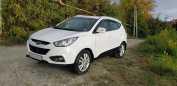Hyundai ix35, 2012 год, 859 000 руб.