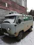 УАЗ Буханка, 2012 год, 390 000 руб.