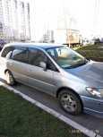 Nissan Presage, 1999 год, 310 000 руб.
