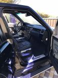 Land Rover Range Rover, 2011 год, 1 890 000 руб.