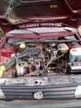 Volkswagen Jetta, 1989 год, 58 000 руб.