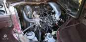 Toyota Hiace, 1993 год, 399 000 руб.