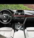 BMW 3-Series, 2012 год, 1 200 000 руб.