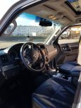 Mitsubishi Pajero, 2010 год, 999 999 руб.