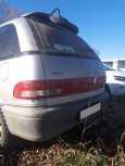 Toyota Estima Emina, 1992 год, 200 000 руб.