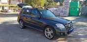 Mercedes-Benz GLK-Class, 2008 год, 920 000 руб.