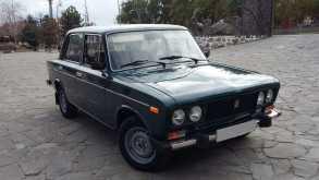 Грозный 2106 2000