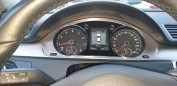 Volkswagen Passat, 2012 год, 850 000 руб.