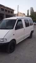 Nissan Vanette, 1998 год, 185 000 руб.