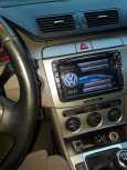 Volkswagen Passat, 2008 год, 515 515 руб.