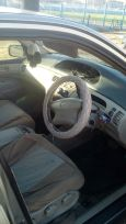Toyota Vista, 1998 год, 240 000 руб.