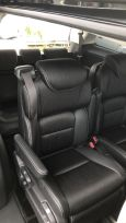 Honda Odyssey, 2013 год, 1 480 000 руб.