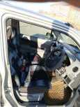 Mazda AZ-Wagon, 2009 год, 250 000 руб.