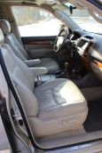 Lexus GX470, 2004 год, 1 130 000 руб.