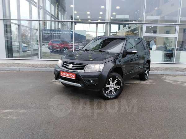 Suzuki Grand Vitara, 2012 год, 770 000 руб.