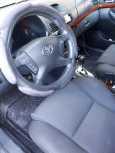 Toyota Avensis, 2006 год, 550 000 руб.