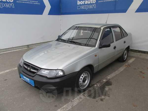 Daewoo Nexia, 2008 год, 129 000 руб.