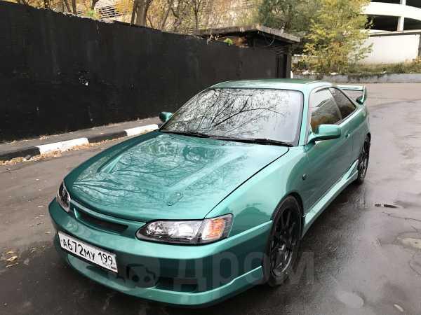 Toyota Sprinter, 2000 год, 700 000 руб.