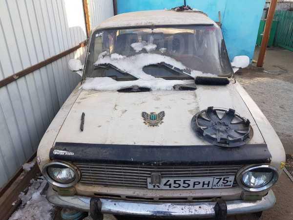 Лада 2101, 1978 год, 11 000 руб.