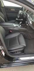 BMW 7-Series, 2011 год, 1 300 000 руб.