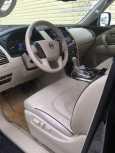 Nissan Patrol, 2012 год, 1 610 000 руб.
