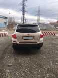 Toyota Highlander, 2011 год, 1 349 000 руб.
