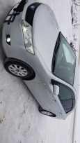 Toyota Allion, 2007 год, 590 000 руб.