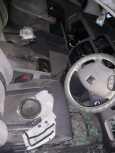 Honda Avancier, 1999 год, 130 000 руб.