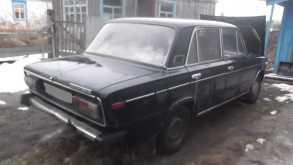 Славгород 2106 1982