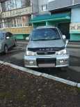 Toyota Cami, 1999 год, 250 000 руб.