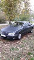 Nissan Maxima, 1997 год, 95 000 руб.