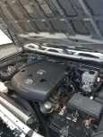 Toyota FJ Cruiser, 2006 год, 1 300 000 руб.