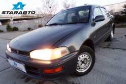 Владивосток Sprinter 1995