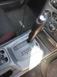Toyota Celica, 2006 год, 395 000 руб.