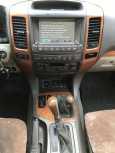 Lexus GX470, 2004 год, 1 095 000 руб.