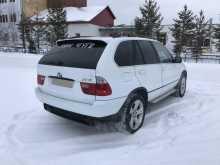 Ноябрьск X5 2000