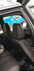 Chevrolet Niva, 2012 год, 345 000 руб.