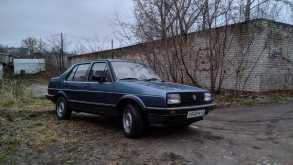 Киров Jetta 1984