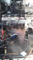 Toyota Carina ED, 1990 год, 45 000 руб.