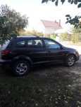 Pontiac Vibe, 2003 год, 667 000 руб.