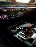 Audi Q7, 2017 год, 4 750 000 руб.