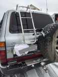 Toyota Land Cruiser, 1994 год, 1 700 000 руб.