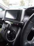 Toyota Wish, 2009 год, 760 000 руб.
