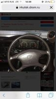 Toyota Corolla, 1993 год, 300 000 руб.