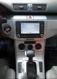 Volkswagen Passat, 2006 год, 340 000 руб.