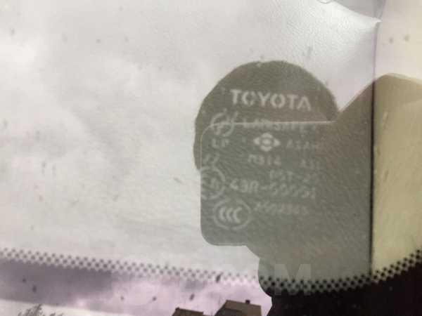 Toyota Land Cruiser Prado, 2005 год, 1 120 000 руб.