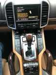 Porsche Cayenne, 2011 год, 2 375 000 руб.
